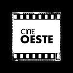 cine-oeste